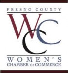 Member of Fresno County Women's Chamber of Commerce