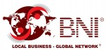 Member and Ambassador of BNI