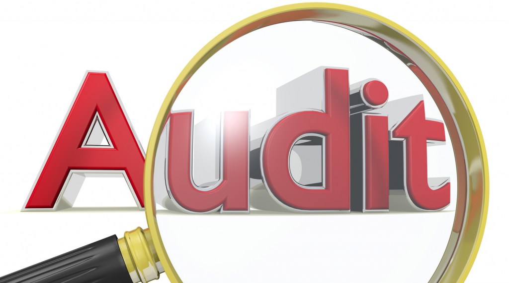 An Exactly Write Website Audit pinpoints opportunities for improved results
