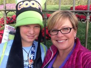 ME-Dylan-Disneyland