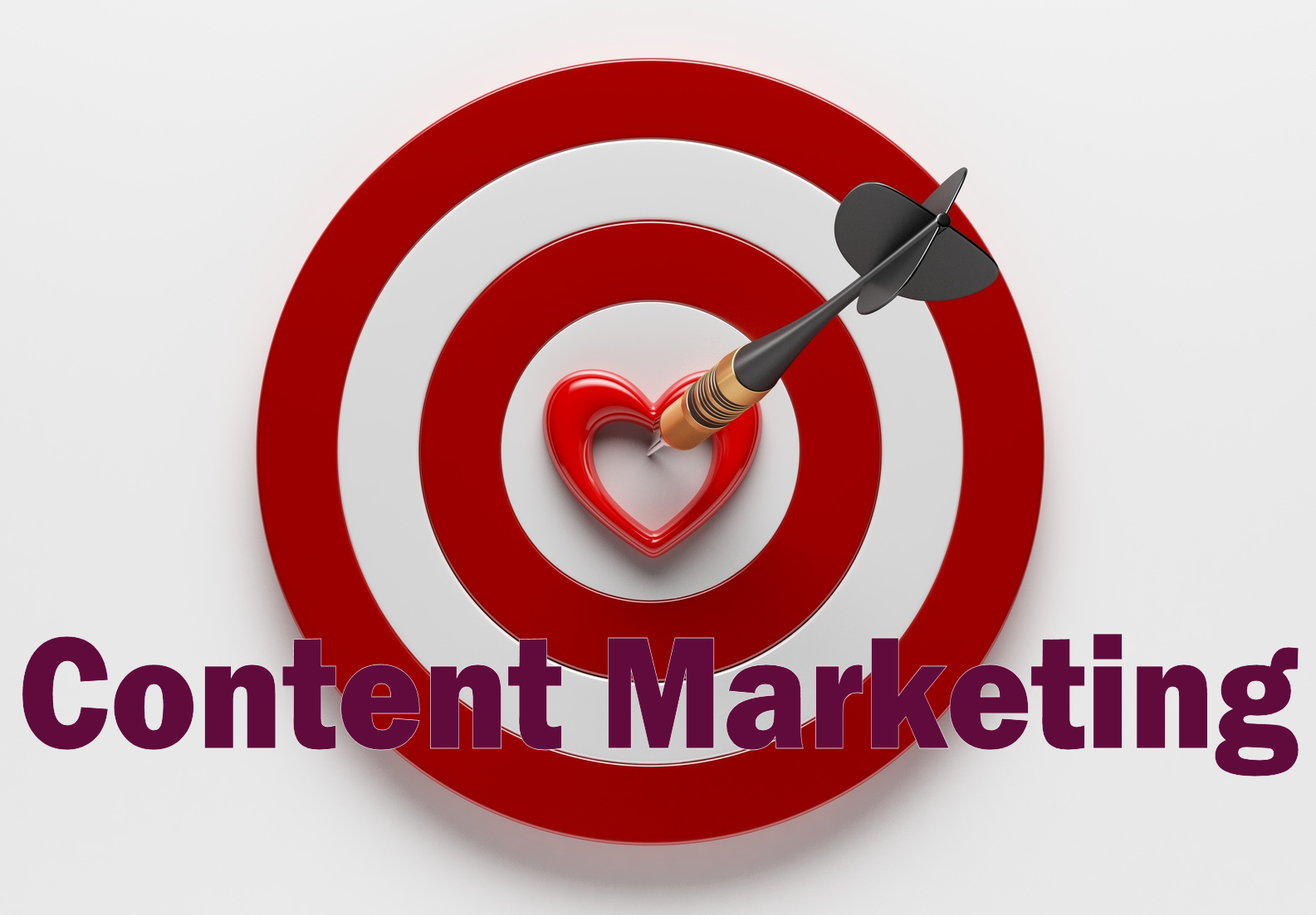 Why Successful Marketers Use Content Marketing to Engage Online With Prospects