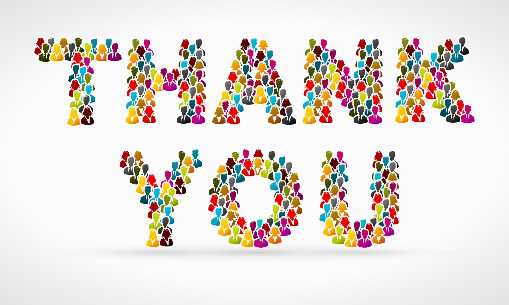 Is Your Thank You Campaign Thanking All the Right People?