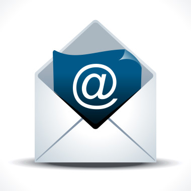 2 Important Reasons Why You Should Be On Your Own Email List