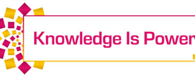 Is YOUR Website or Blog a Knowledge Base that Empowers Customers?