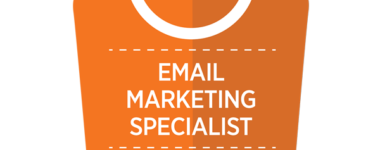 Michele Peterson is a Certified Email Marketing Specialist