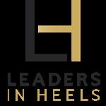 Leaders In Heels Endorsed Coach