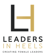 Leaders In Heels Endorsed Coach