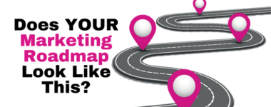 Step By Step Marketing Roadmap